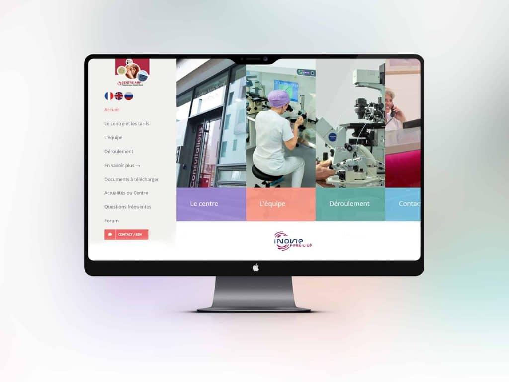 amp_saint_roch_site_internet_site_web_design_referencement