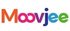 logo-moovjee-mentorat-site-web-internet-agence-communication
