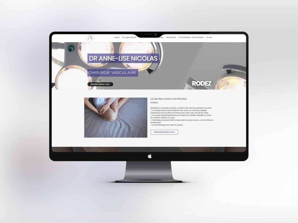 varices_site_internet_site_web
