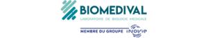 agence-site-laboratoire-pma-bollene