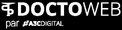 logo-doctoweb-vecto-defonce-a3c-2